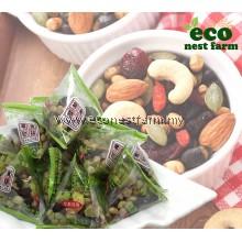 Healthy Nuts 健康果仁