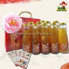 新年礼盒 元宵欢聚-4 CNY HAMPER GB-4