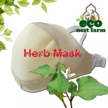 ECO Herbal face mask