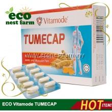 Halal ECO Vitamode TUMECAP