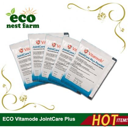 Halal ECO Vitamode JointCare Plus Powder