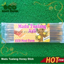 ECO Madu Asli Tualang Wild Honey Stick