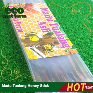 ECO Madu Asli Tualang Wild Honey Stick