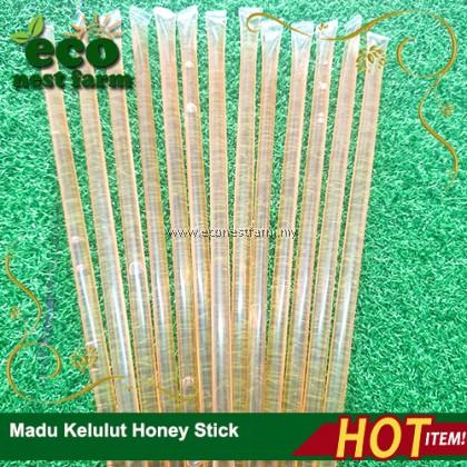 ECO Madu Asli Kelulut Honey Stick