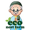 ECO Nest Farm 生態農莊