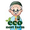 ECO Nest Farm 生態農莊